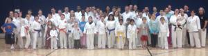 karate2013January1
