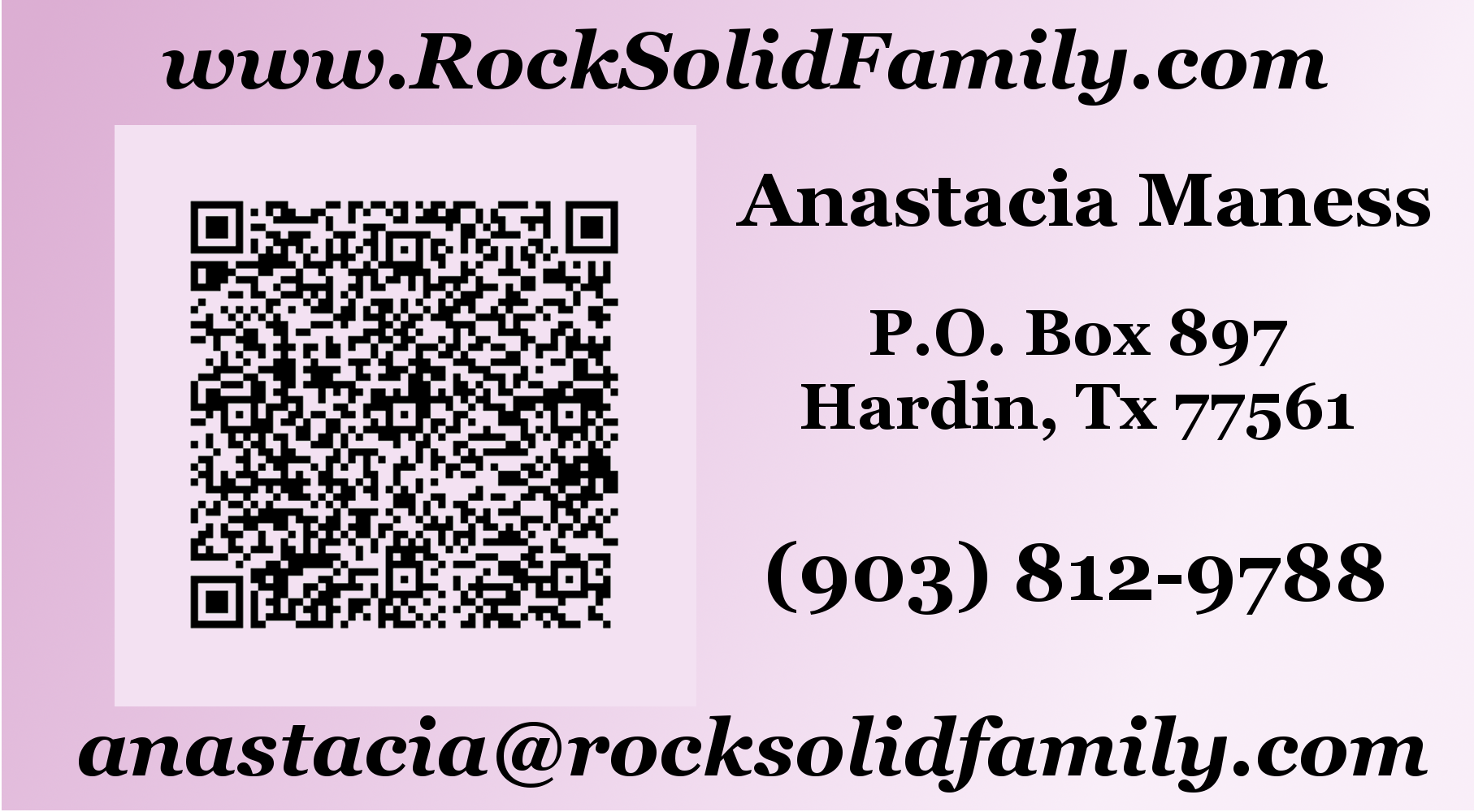 rock solid business card back(2)