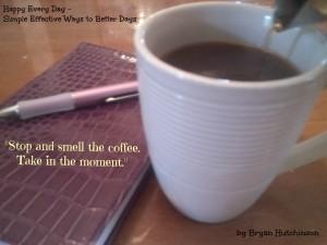 coffeejournal