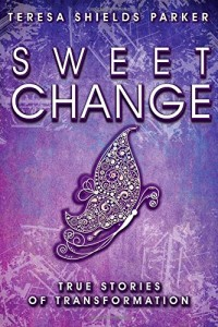 SweetChangecover