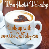 AGT_WHW_Linkup_Button